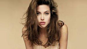 thumb-1920-148910-300x169 صور جديدة انجلينا جولى, صور النجمة انجلينا جولى , Photos Angelina Jolie