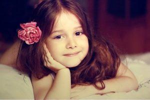 to_trust_in_miracles____by_mechtaniya-300x200 تحميل رمزيات وصور شباب اطفال بنات اماكن, مجموعة كبيرة من الصور للتحميل