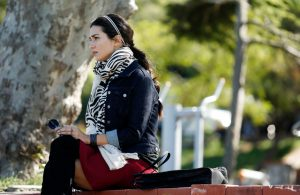 tuba-buyukustun-galeri-04-300x195 صور لميس جميلة, طلات لميس الممثله التركيه