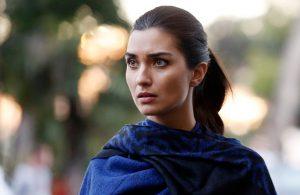 tuba-buyukustun-galeri-05-300x195 صور لميس جميلة, طلات لميس الممثله التركيه