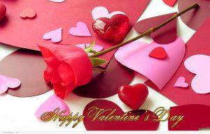 valentines-day1-300x192 صور عيد الحب, خلفيات رمزيات عيد الحب, تاريخ عيد الحب, قصة عيد الحب