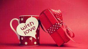 valentines_day_love_mug_gifts-300x169 صور عيد الحب, خلفيات رمزيات عيد الحب, تاريخ عيد الحب, قصة عيد الحب