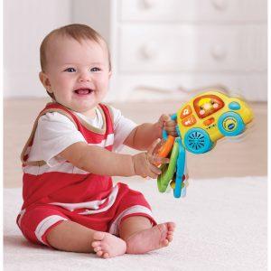 vt150603_vtech-my-1st-car-key-rattle_02-300x300 صور اطفال, صور اطفال روعة, صور اطفال حلوين, صور اطفال اجانب