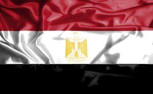 wor_egypt-flag_21814-300x185 صور علم مصر ام الدنيا, علم مصر بحجم كبير, photos egyptian flag
