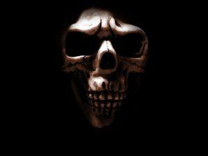 www.7hob.com1370569475282-300x225 خلفيات صور رعب جامدة, صور خوف, اقوى صور مرعبة جديدة جدا
