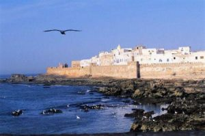 -صور-للمغرب-450x299-300x199 صور مناظر طبيعيه جميلة , خلفيات طبيعية جميلة رقيقة