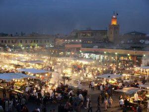 -صور-المغرب-2-450x337-300x225 صور مناظر طبيعيه جميلة , خلفيات طبيعية جميلة رقيقة
