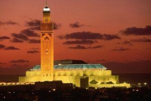 -صور-المغرب-450x302-300x201 صور مناظر طبيعيه جميلة , خلفيات طبيعية جميلة رقيقة