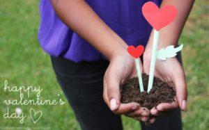 ارقي صور تهنئة بعيد الحب 2015 450x280 300x187 صور رومانسية وصور الفلانتين , صور احباب واصدقاء للمتزوجين