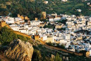 -صور-المغرب-450x301-300x201 صور مناظر طبيعيه جميلة , خلفيات طبيعية جميلة رقيقة