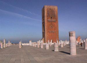 -في-المغرب-450x330-300x220 صور مناظر طبيعيه جميلة , خلفيات طبيعية جميلة رقيقة