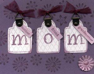 بطاقات عيد الأم2015 3 450x354 300x236 صور مميزة وبطاقات للتهنئة بعيد الام , كفرات وخلفيات جميلة لعيد الام