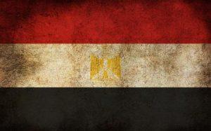 -صور-علم-مصر-450x281-300x187 صور علم مصر بأشكال متنوعة , رمزيات وخلفيات لعلم مصر