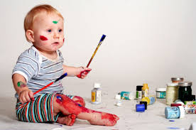 Photo of تنميه ذكاء الاطفال ، كيف تنمى ذكاء طفلك