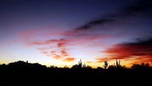 خلفيات-2015-4-450x253-300x169 صور وخلفيات ايفون وجلاكسي , رمزيات ايفون جلاكسي اتش تي سي