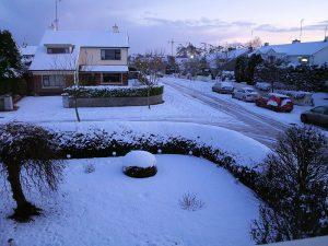 رمزيات-وخلفيات-عن-الشتاء-5-300x225 صور معبره عن الشتاء , خليفات جميلة تعبر عن فصل الشتاء