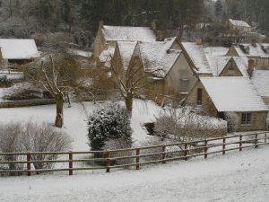 صور-الشتاء-11-300x225 صور معبره عن الشتاء , خليفات جميلة تعبر عن فصل الشتاء