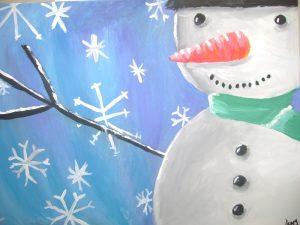 صور-الشتاء-21-300x225 صور معبره عن الشتاء , خليفات جميلة تعبر عن فصل الشتاء