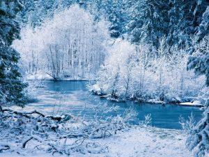 صور-الشتاء-31-300x225 صور معبره عن الشتاء , خليفات جميلة تعبر عن فصل الشتاء