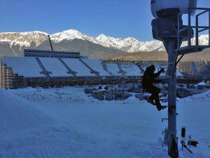 صور-برد-1-300x225 صور معبره عن الشتاء , خليفات جميلة تعبر عن فصل الشتاء