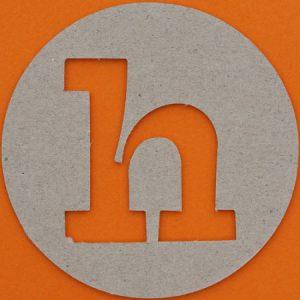 -حرف-h-1-450x450-300x300 صور حرف الاتش باللغة الانجليزية , رمزيات حرف H مزخرفة