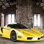 صور سيارات اصفر 150x150 صور متميزة للسيارات الجديده , رمزيات وصور للاب توب والموبايل
