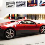 صور سيارات جديدة الشكل 150x150 صور متميزة للسيارات الجديده , رمزيات وصور للاب توب والموبايل