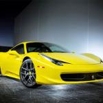 صور سيارات سباق 150x150 صور متميزة للسيارات الجديده , رمزيات وصور للاب توب والموبايل