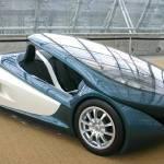 صور سيارات غريبة الشكل 150x150 صور متميزة للسيارات الجديده , رمزيات وصور للاب توب والموبايل