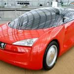 صور سيارات غريبة 150x150 صور متميزة للسيارات الجديده , رمزيات وصور للاب توب والموبايل