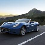 صور سيارات فارهه جدا 150x150 صور متميزة للسيارات الجديده , رمزيات وصور للاب توب والموبايل