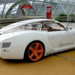 صور سيارات فارهه 150x150 صور متميزة للسيارات الجديده , رمزيات وصور للاب توب والموبايل