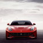 صور سيارات مميزة 150x150 صور متميزة للسيارات الجديده , رمزيات وصور للاب توب والموبايل