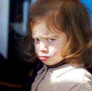 Photo of طفلك وتقديم الاعتذار ، علمى طفلك يفيه تقديم الاعتذار