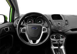 41-62 سيارة Ford Fiesta ,صور سيارة Ford Fiesta ,مواصفات سيارة Ford Fiesta