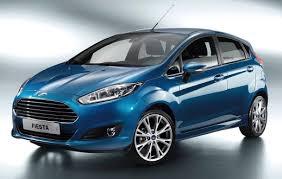 42-60 سيارة Ford Fiesta ,صور سيارة Ford Fiesta ,مواصفات سيارة Ford Fiesta