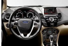 46-60 سيارة Ford Fiesta ,صور سيارة Ford Fiesta ,مواصفات سيارة Ford Fiesta