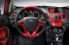 47-60 سيارة Ford Fiesta ,صور سيارة Ford Fiesta ,مواصفات سيارة Ford Fiesta
