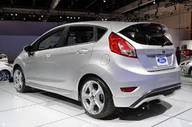 49-60 سيارة Ford Fiesta ,صور سيارة Ford Fiesta ,مواصفات سيارة Ford Fiesta
