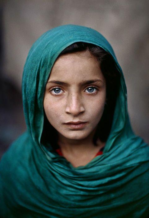 صور بنات حزينات و جميلات اجمل الصور الحزينة جدا صور بنات