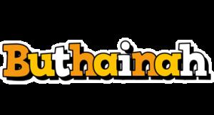 Buthainah designstyle cartoon m 300x162 صور اسم بثينة مزخرف انجليزى , معنى اسم بثينة و شعر و غلاف و رمزيات