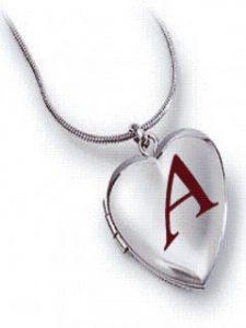 SHAR.7415.433.2-225x300 صور حرف A مع B , صور a و B رومانسية حب