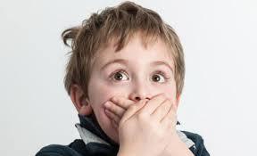 Photo of اضطرابات الكلام ، طرق علاج مشاكل اضطرابات الكلام