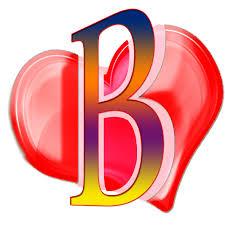 index-23 صور حرف A مع B , صور a و B رومانسية حب