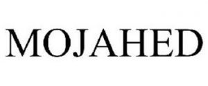 index-55-300x125 صور اسم مجاهد مزخرف انجليزى , معنى اسم مجاهد و شعر و غلاف و رمزيات