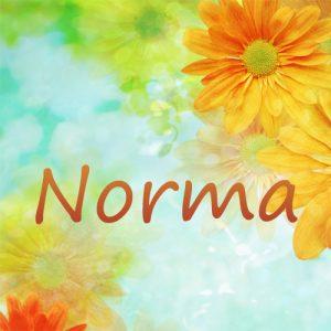 name_498-300x300 صور اسم نورما مزخرف انجليزى , معنى اسم نورما و شعر و غلاف و رمزيات