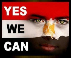 yes-we-can-egypt-450x365-300x243 صور علم مصر بأشكال متنوعة , رمزيات وخلفيات لعلم مصر