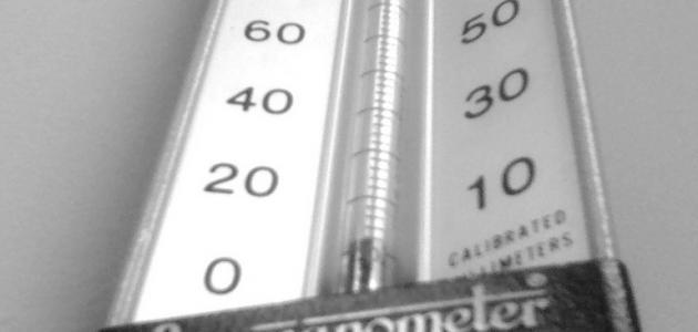 Photo of أسباب ضغط الدم المرتفع