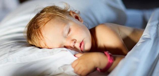 Photo of طرق تنظيم النوم
