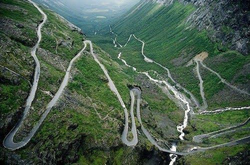 طريق التبت اغرب 10 غرائب من الصين